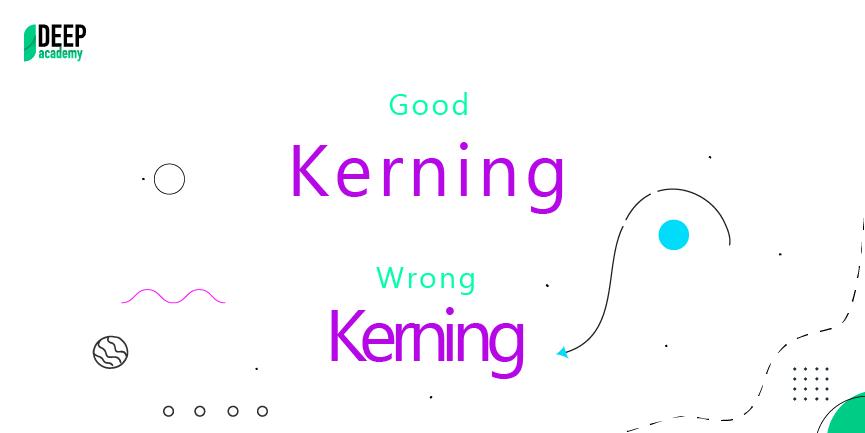 graphic designer signs