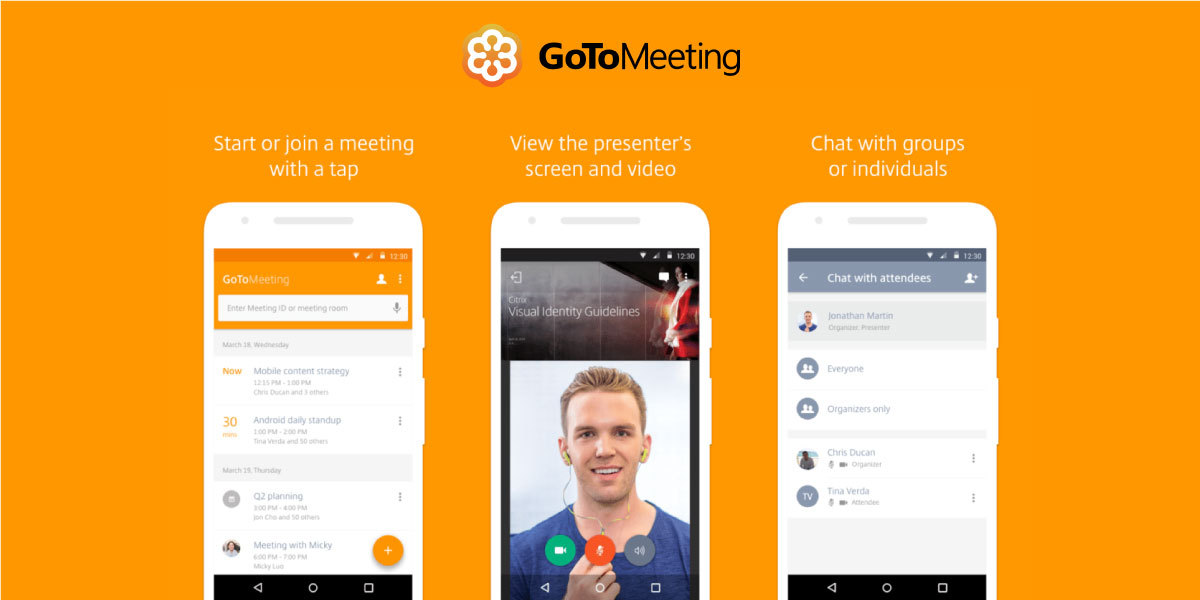 Top-5-Online-Meeting-and-Web-Conference-Tools