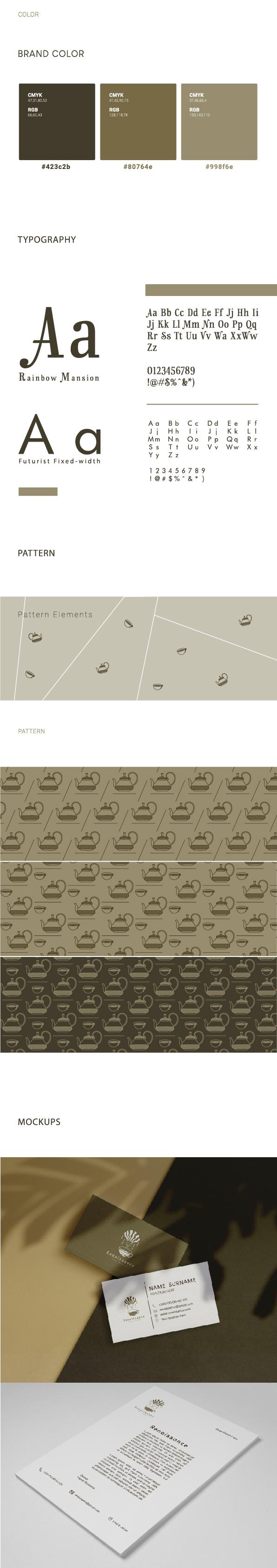 Brand Book Renaissance-02