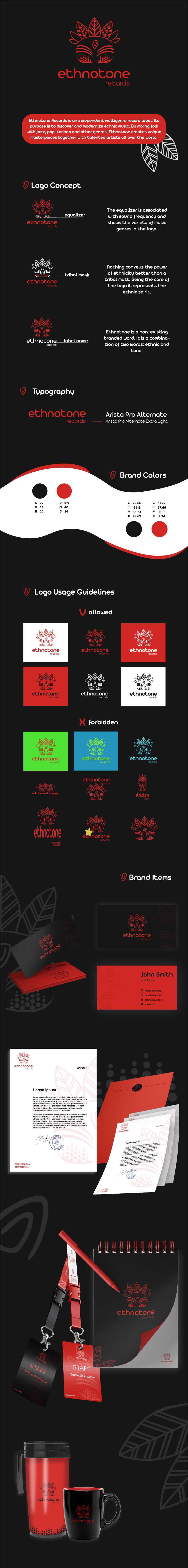 ethnotone brandbook-01 Marianna Ghazanchyan